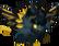 Calflare