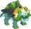 Jadespike
