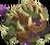 Treeture