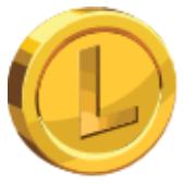 league-token