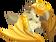 Goldendrake