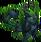 Owlcifer