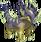 Aurahorn