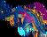 Coralithan