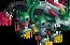 Emeraldlord