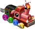 Enginerator